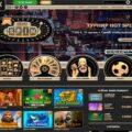 Обзор Рокс казино